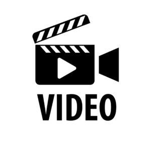 navegador en video
